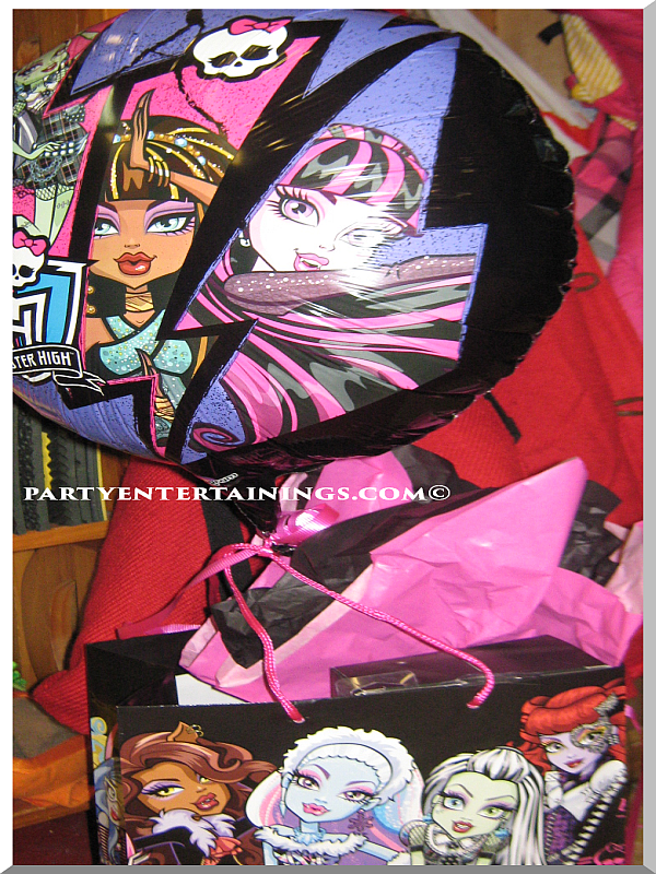 girl_party_goodie_bags