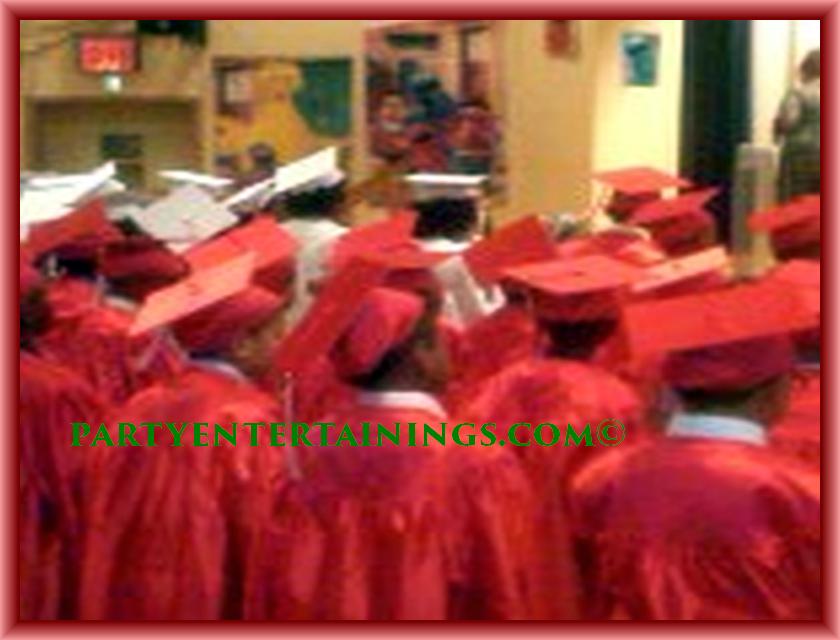 graduation_party