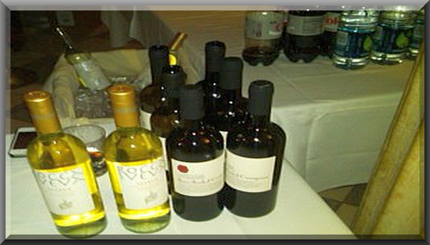 successful-graduation_party_planning_drinks