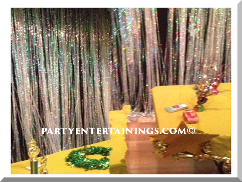 party_decorations_on_budget