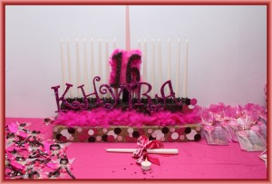 sweet_sixteen_birthday