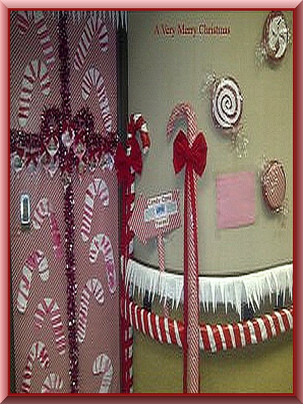 christmas_party_decorations