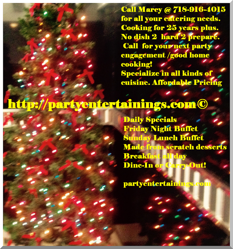 christmas tree decorationing ideas