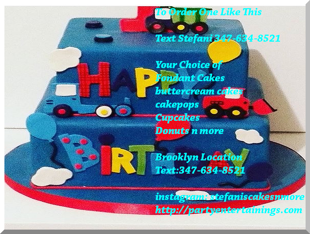 boys_birthday_party_themes