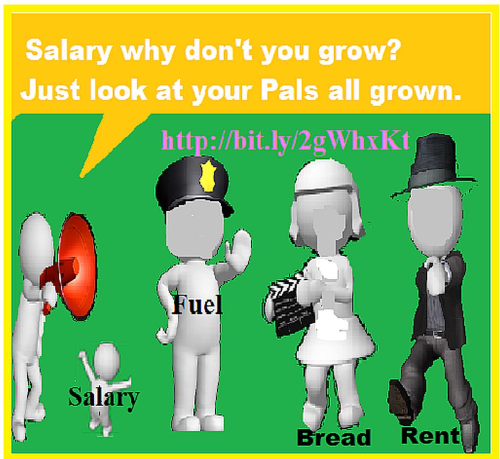 online_sales_pro_leads