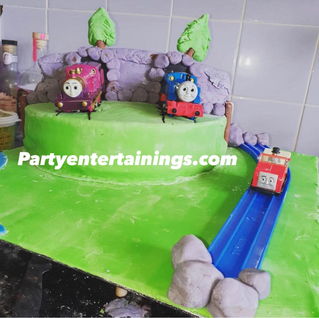 #boyspartyideas    birthday party ideas for boys-10 years old