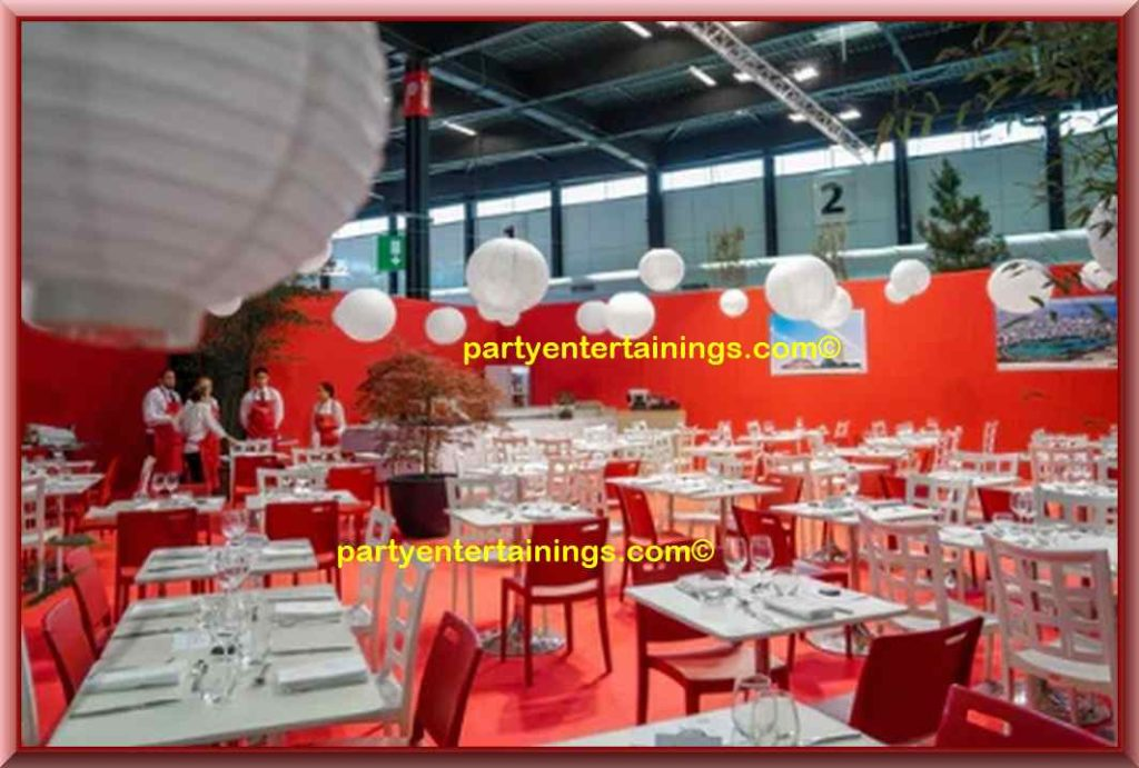 party hosting    #partyhosting