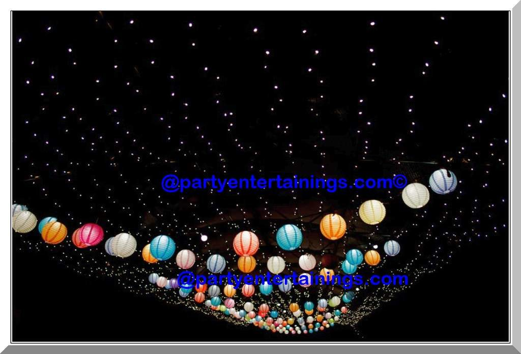 birthday party decorations  #birthdaypartydecor