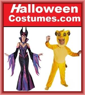 halloween costumes rentals #halloweencostumesrentals