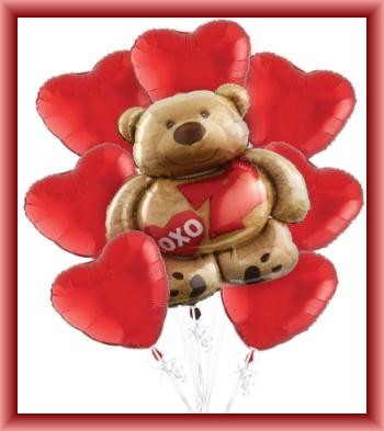 valentine's day gifts #longdistanceromance