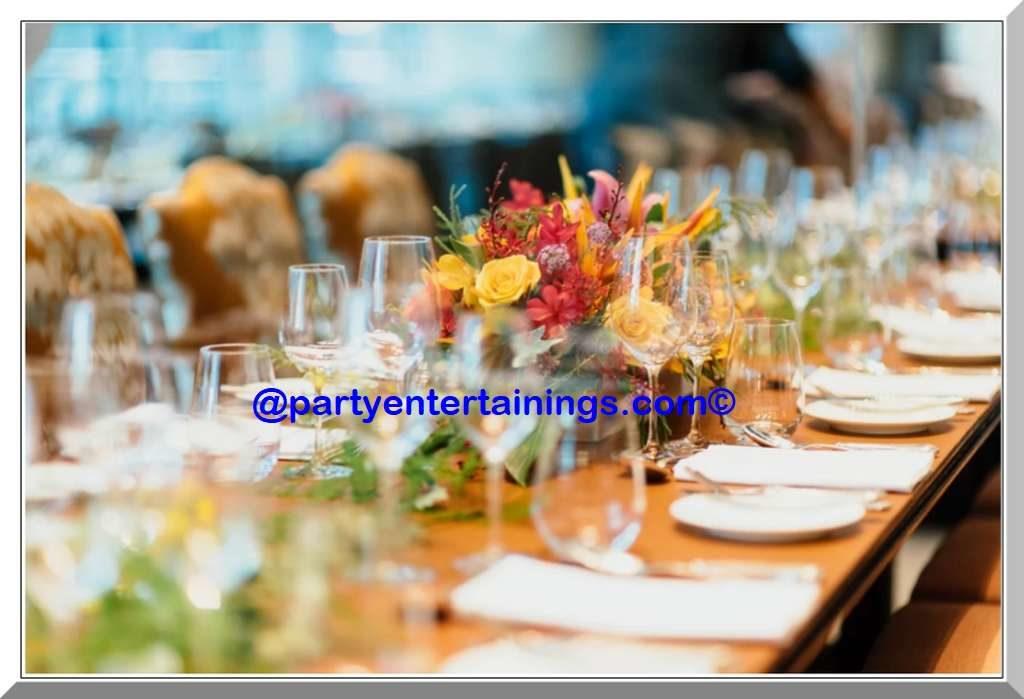 birthday party hosting    #birthdaypartyhosting