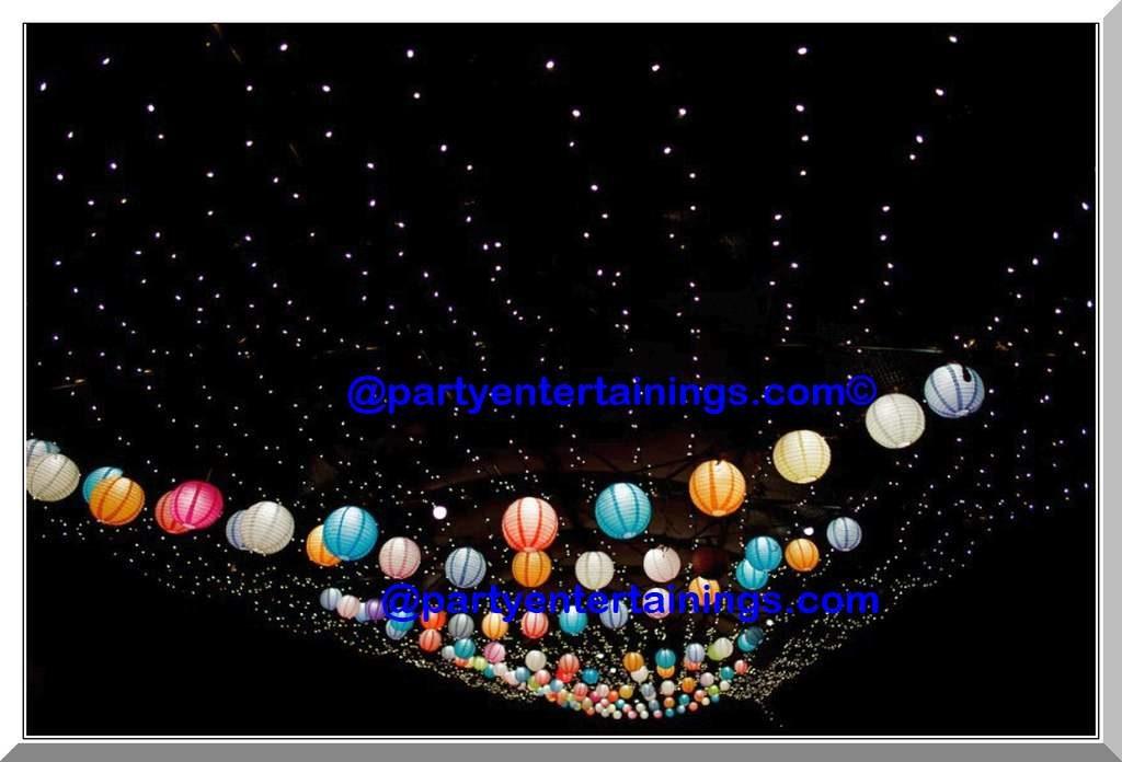 birthday party decorations  #birthdaypartydecor