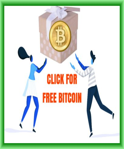 free cryptos #bitcoin | partyentertainings